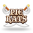 Pie Rats by Magnet Gaming