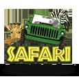 Safari by Magnet Gaming