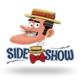 Side Show by CEGO