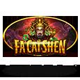 Fa Cai Shen by Habanero Systems
