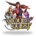 Cloud Quest by Play n GO