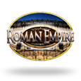 Roman Empire by Habanero Systems