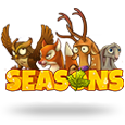 Seasons by Yggdrasil