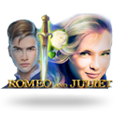 Romeo and Juliet by Pragmatic Play