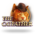 The Catfather by Pragmatic Play