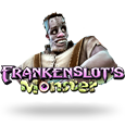 Frankenslot's Monster by BetSoft