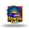 Dwarven Gold by Pragmatic Play