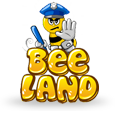 Bee Land by Octopus Gaming