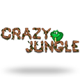 Crazy Jungle by Octopus Gaming