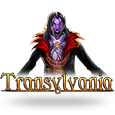 Transylvania by Octopus Gaming