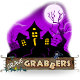 Grave Grabbers by Octopus Gaming