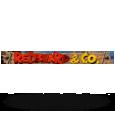 Redbeard & Co. by Octopus Gaming