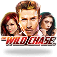 The Wild Chase by Quickspin
