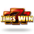 James Win by bluberi