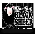 Bar Bar Black Sheep 5 Reels by MicroGaming