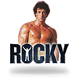 Rocky by Playtech