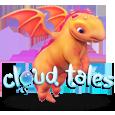 Cloud Tales by iSoftBet