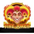 Fire Joker by Play n GO