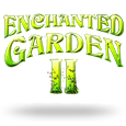 Enchanted Garden II by Real Time Gaming