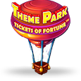 Theme Park: Tickets of Fortune by NetEntertainment