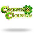 Charms & Clovers by BetSoft