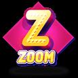 Zoom by Thunderkick