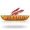 Wild Spirit by Playtech