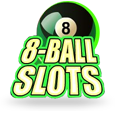 8-Ball Slots by Playtech