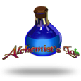 Alchemist's Lab Slot by Playtech
