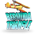 Bermuda Triangle Slot by Playtech