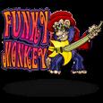 Funky Monkey Slot by Playtech