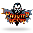 Haunted House Slot by Playtech