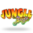 Jungle Boogie Slot by Playtech