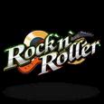 Rock'n'Roller Slot by Playtech