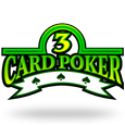 3 Card Poker by MicroGaming