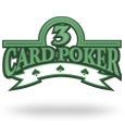 3 Card Poker Gold by MicroGaming