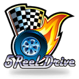5 Reel Drive by MicroGaming