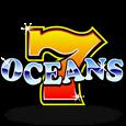 7 Oceans by MicroGaming
