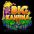 Big Kahuna by MicroGaming