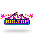 Big Top by MicroGaming