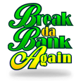 Break da Bank by MicroGaming