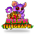 Bush Telegraph by MicroGaming