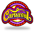 Carnaval by MicroGaming