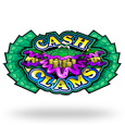 Cash Clams by MicroGaming
