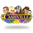 Cashville by MicroGaming