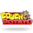 Couch Potato by MicroGaming