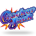 Cracker Jack by MicroGaming