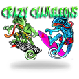 Crazy Chameleons by MicroGaming