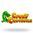 Crazy Crocodile by MicroGaming