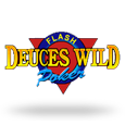 Deuces Wild by MicroGaming